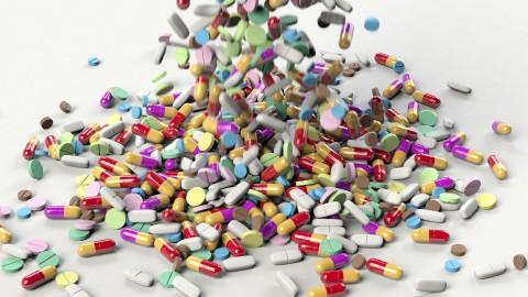 Almeerder opgepakt in drugslab provincie Groningen