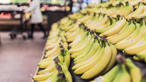 Supermarkten beginnen maandag met verplichte 'ouderenuren'
