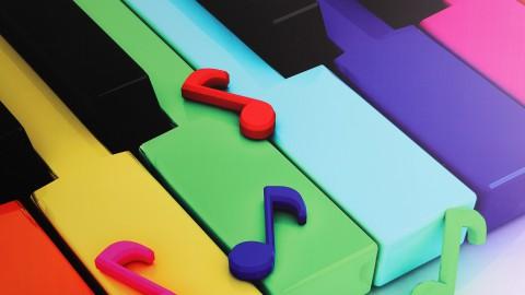 Scholieren krijgen de kans om alsnog musical op te voeren