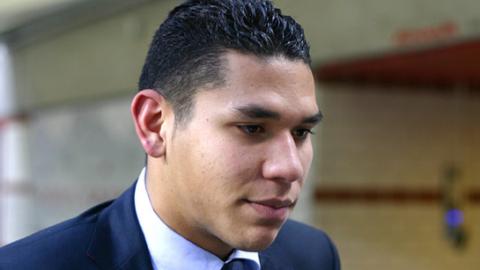 In gesprek met Hedwiges Maduro