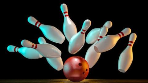 Je kunt blijven bowlen tijdens de coronacrisis!