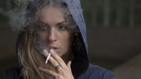 Supermarkten niet blij met verkoopverbod sigaretten