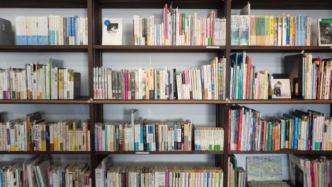 FlevoMeer Bibliotheek sluit alle vestigingen