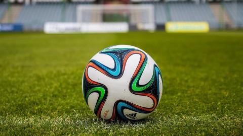 110 miljoen euro ondersteuning voor sportverenigingen