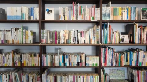 Bibliotheken mogen tóch open blijven