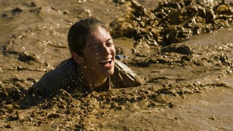 Organisatie Mud Masters erg blij met coronaversie