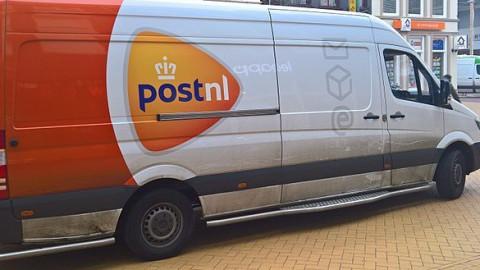 Nieuw pakkettensorteercentrum PostNL vestigt zich in Almere