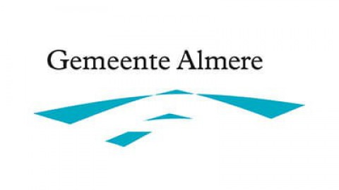 Betaalbare lage-energiewoningen in Almere