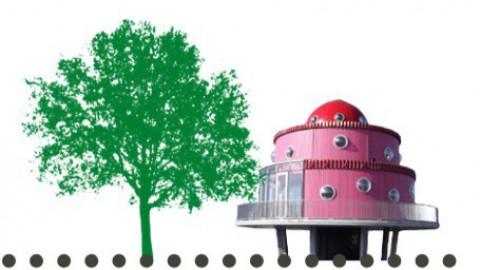 Tweede editie Groene Route door Almere Poort
