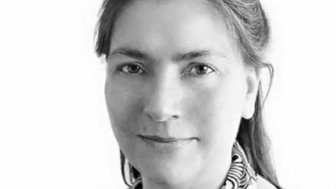 Adriana Strating nieuwe directeur bij Kunstlinie
