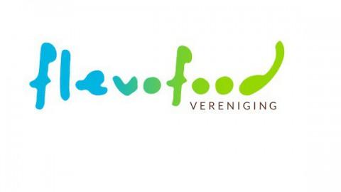 Gemeente en vereniging Flevofood gaan samenwerken