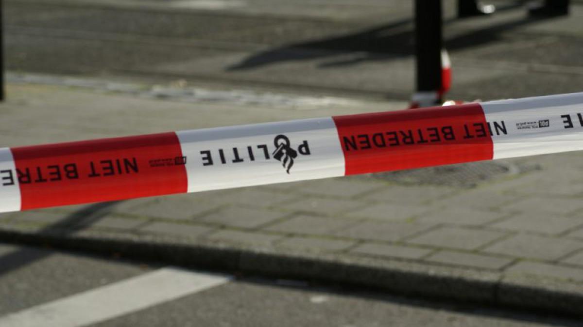 Woonhuizen in Bloemenbuurt ontruimd vanwege illegaal vuurwerk