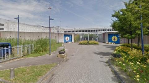 """D66: """"Lege gevangenis is kans voor toeristische sector"""""""