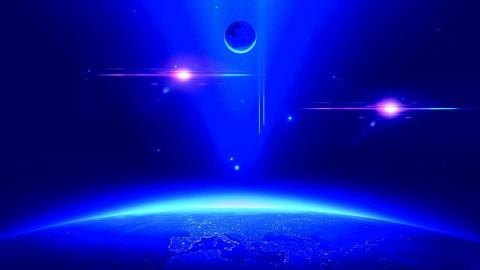 Space Waste Lab van Daan Roosegaarde gaat vrijdag van start