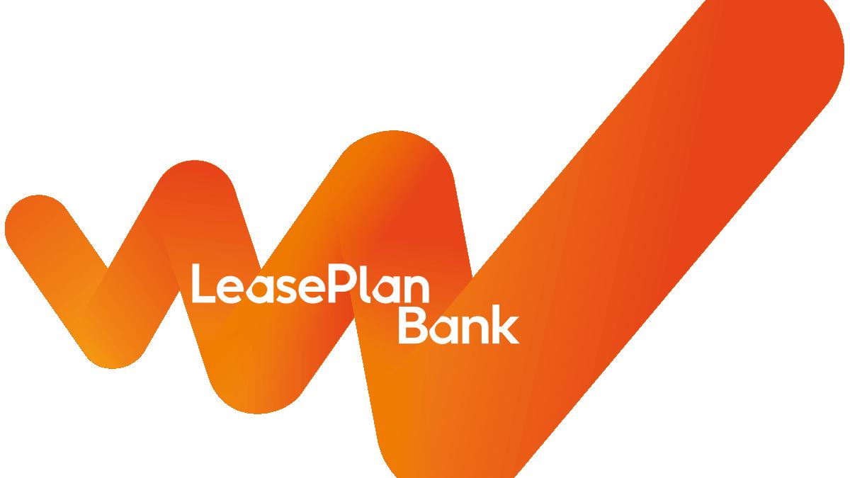 LeasePlan gaat toch niet naar de beurs