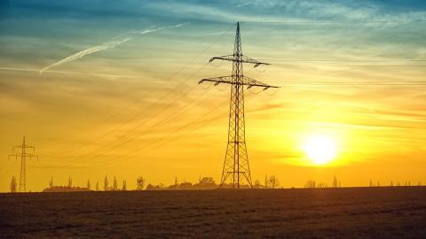 Onduidelijkheid over oorzaak stroomstoring