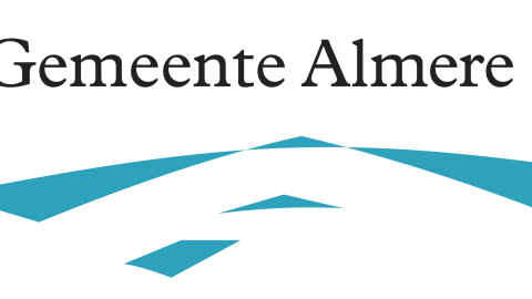 PI Almere 12 december leeg