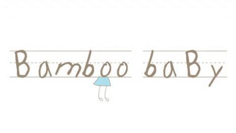 RecycleSint bij BambooBaby