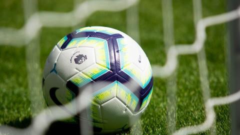 Jong Almere City verliest met 3-1 in Maassluis