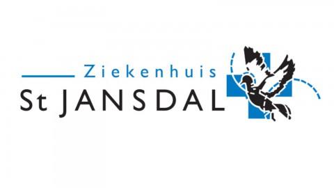 St Jansdal nog enige kandidaat voor overname ziekenhuizen