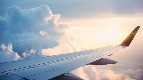 Minister: dit voorjaar eerste voorstel voor hogere vliegroutes
