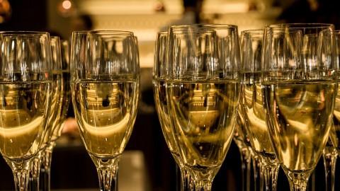 Zeven procent ouders laat kind tijdens feestdagen drinken