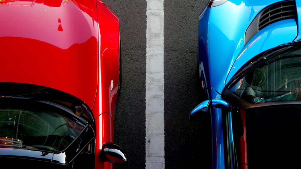 Parkeerders mogelijk onterecht beboet