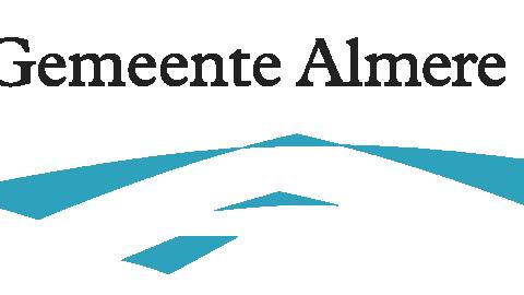 Praat mee over de toekomst van Almere