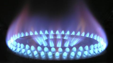 Nieuwe aanpak helpt wanbetalers gas en licht