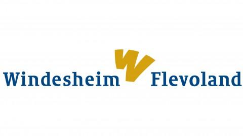Groei Windesheim Flevoland overtreft verwachtingen