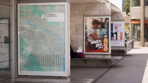 Nieuw busstation 't Oor krijgt een dak