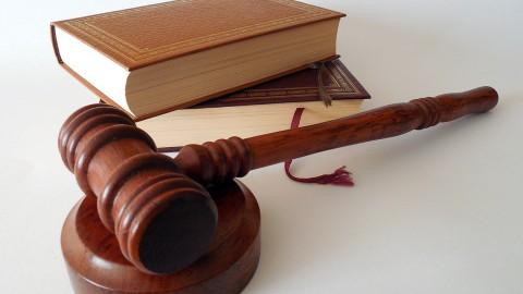 CU-lijsttrekker Hofstra niet bang voor OVP-effect