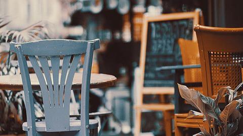 Cafés Deventerpad noodzakelijk voor 'Rondje Weerwater'