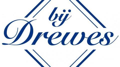 Bij Drewes is uw koffie- en thee speciaalzaak in Almere!