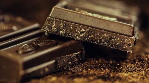 Actie met chocola levert bijna 30.000 euro op voor goede doel