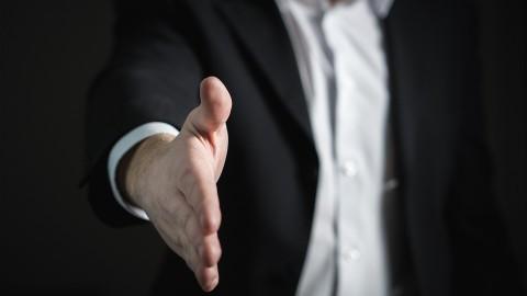 Gemeente Almere, huurdersorganisatie 3HO en de drie woningcorporaties tekenen prestatieafspraken