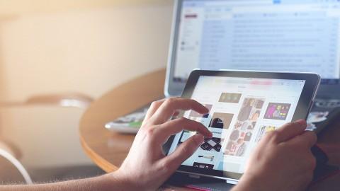 GlasDraad bekijkt animo voor internet in buitengebied