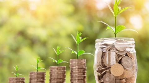 Oosterwoldschool start crowdfunding