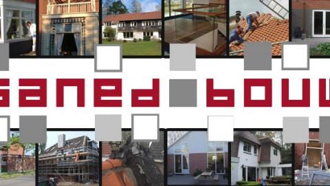 Sanedbouw hét bouw- en aannemersbedrijf van Almere!