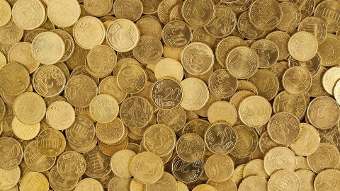 Almeerse wint half miljoen in kofferspel