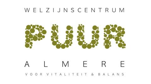 Zaterdag 9 maart was de open dag bij PUUR Almere