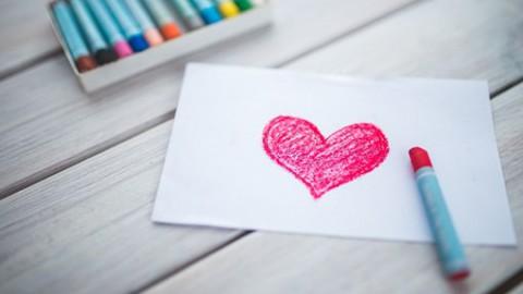 Win een romantische Valentijnsdag met overnachting in Almere Centrum