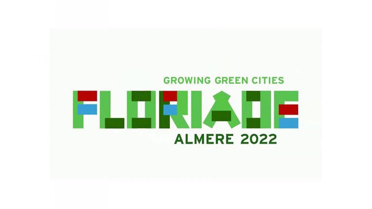 PvdA: Flevolanders gratis naar Floriade