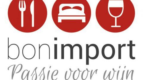 BON Import BV is ambassadeur van OnsAlmere!