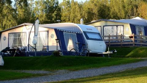 Camping vreest toeristenbelasting: ''Het is een ramp''