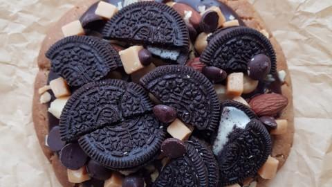 Cheat Cookie of the day #4 - de nieuwe