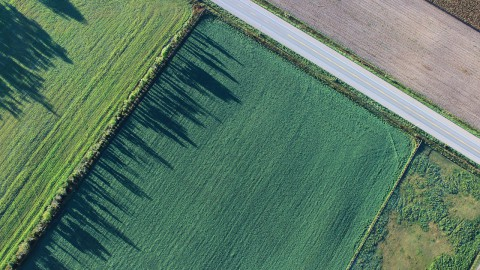 60 technasiascholieren maken opdracht voor Rijkswaterstaat