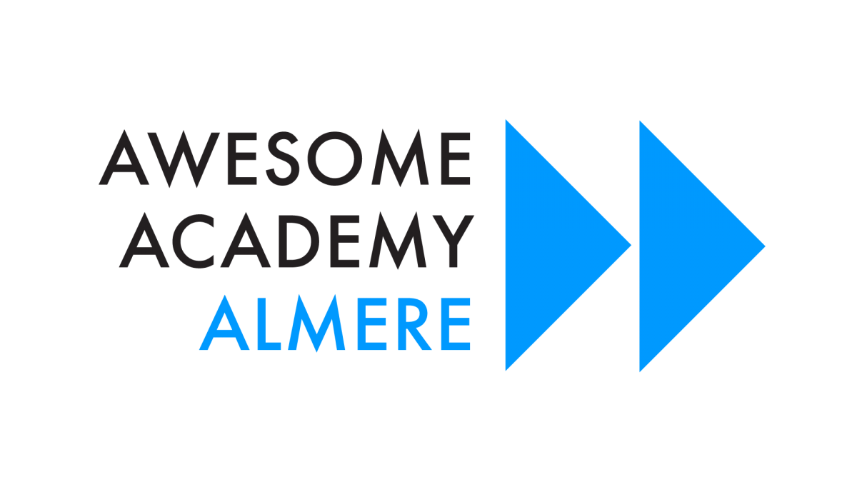 Awesome Academy #2