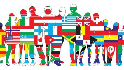De wereld in het klein op het WK Flevoland in Almere