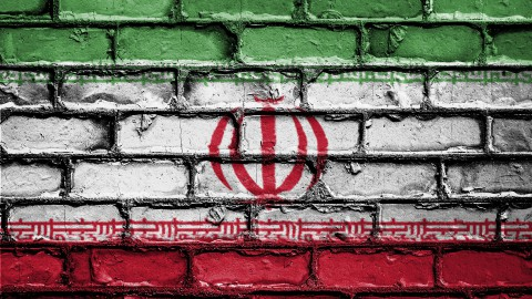 Wie was de in Almere geliquideerde Iraniër Ali Motamed?